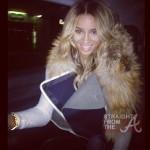 Ciara Future 3