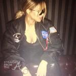 Ciara Future Jacket 2