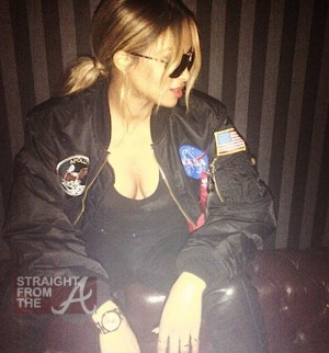 Ciara Future Jacket 2