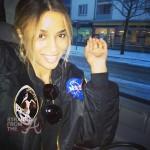 Ciara Future Jacket 3