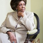 Cissy Houston 3