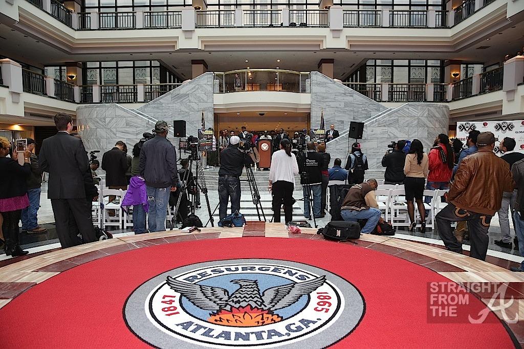 city hall atrium rszd straight from the a sfta