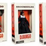 DJANGO-unchained-action-figures-thumb-640xauto-7416