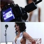 Joseline Hernandez Rolling Out 2