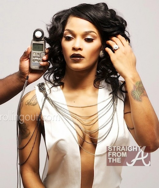 Boo'd Up – Love & Hip Hop Atlanta's Joseline & Stevie J ...  Boo'd Up – ...