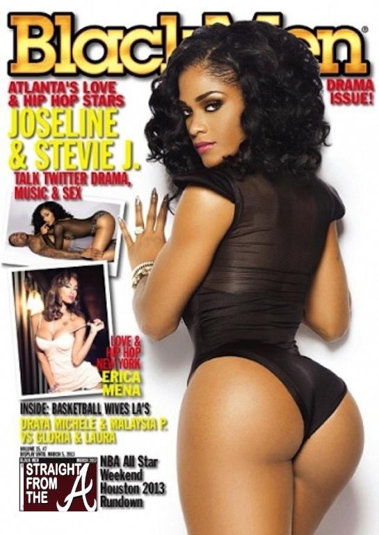 Black woman nud big