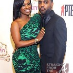 NEWSFLASH! Kandi Burruss Believes in Pre-Nups… But What About Nene Leakes?
