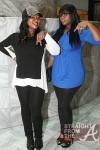 LaTocha and Tameka Scott StraightFromTheA