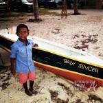 Raymond Kids Anguilla 2013-12