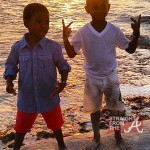 Raymond Kids Anguilla 2013-5