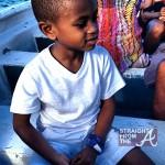 Raymond Kids Anguilla 2013-7