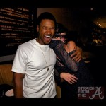 Usher and Sons Vacation 2013-9