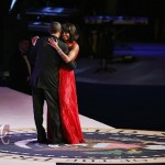 barack michelle obama inaugural ball 2013-4