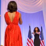 barack michelle obama inaugural ball 2013-6