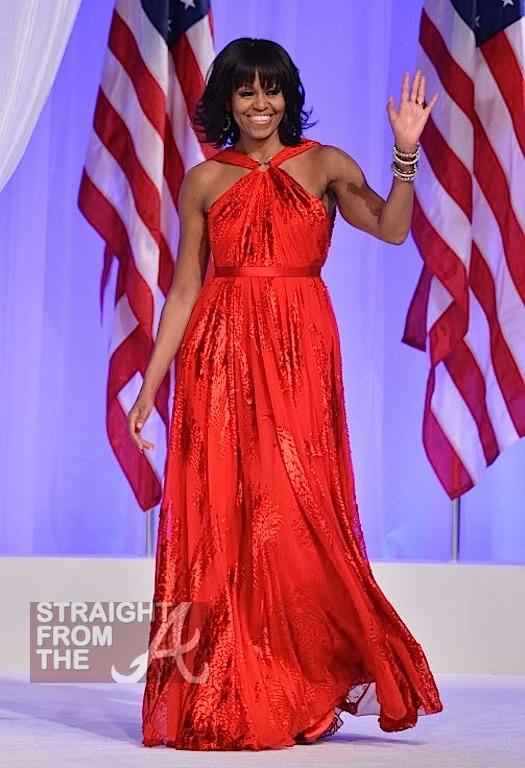 barack michelle obama inauguration 2013-10
