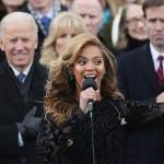 beyonce-inauguration-getty-1-21-13-jpg_182655