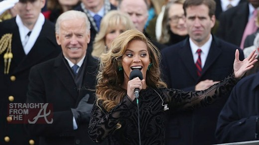beyonce-inauguration-getty-1-21-13-jpg_182655