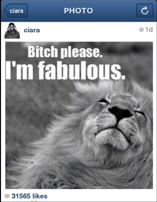 ciara+photo+-1