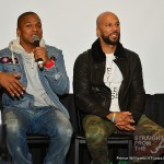 common luv atlanta screening sfta-12