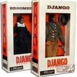 django-toys