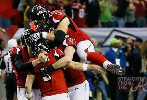 dm_130113_nfl_seahawks_Falcons