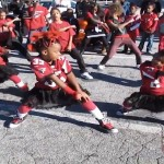 Viral Video Of The Day – Whatchoo Know Bout Dem Atlanta Falcons??
