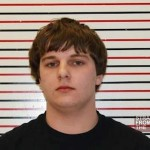 Mugshot Mania ~ Facebook Post About Drunk Driving Lands Teen In Jail…
