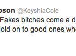 kcole tweet 3