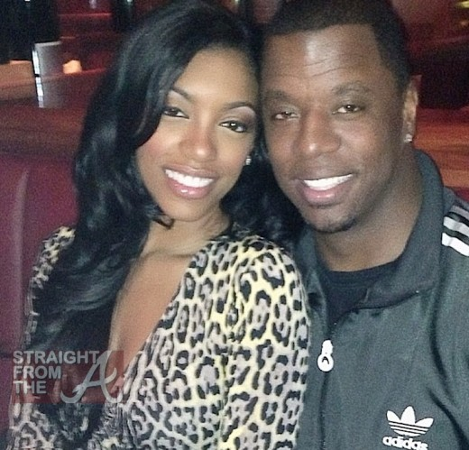 kordell porsha stewart 3