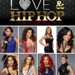 In Case You Missed It: Love & Hip Hop NY (Season 3 Episode 1)…