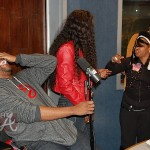 mama dee frankie lons fight 2