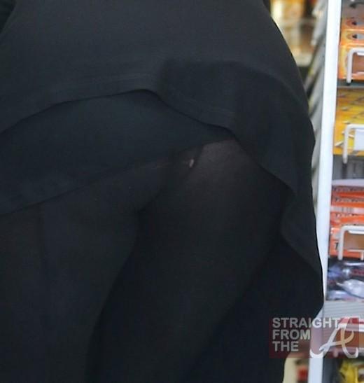 nene leakes wardrobe malfunction-15