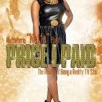 price i paid book cover neffeteria pugh