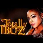 totally tboz
