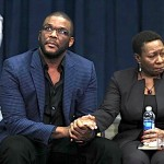tyler-perry-press-conference