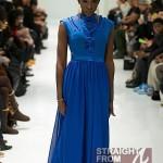 2013 NYFW KL Allen Collection StraightFromTheA 2