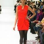 2013 NYFW KL Allen Collection StraightFromTheA 5