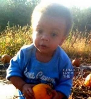 Baby Jonah 2