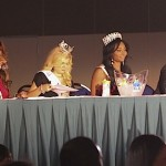 "Behind The Scenes of Cynthia Bailey's 2013 ""Miss Renaissance"" Pageant… [PHOTOS]"