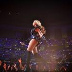 Beyonce Superbowl 2013 1
