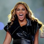 Beyonce Superbowl 2013 StraightFromTheA-03