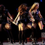 Beyonce Superbowl 2013 StraightFromTheA-05