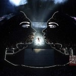 Beyonce Superbowl 2013 StraightFromTheA-07