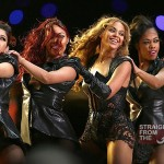 Beyonce Superbowl 2013 StraightFromTheA