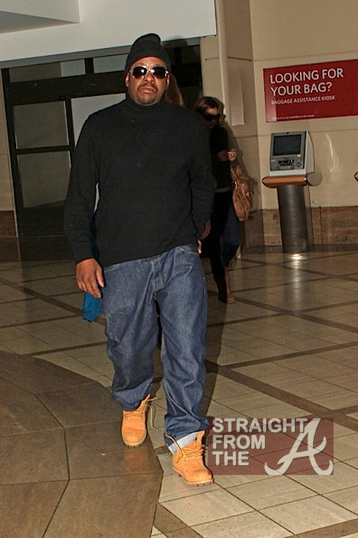 Bobby Brown 020113 StraightFromTheA 2