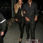 Ciara Future Maestros Beverly Hills SFTA 3