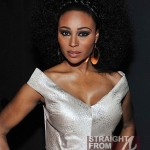 Cynthia+Bailey+2013+Bronner+Bros+ICON+Awards+QXrWScWW_C8l