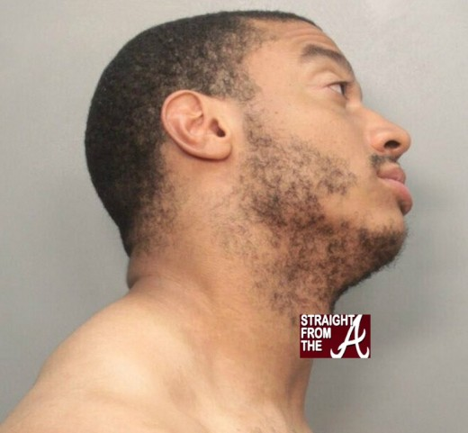 Desmond-Bryant-mugshot-side-view