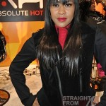 Lisa Wu Bronner Brother 2013 StraightFromTheA-7