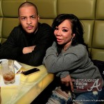 T.I. and Tiny Harris